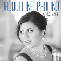 jacquelinepaolino